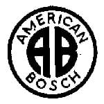 abosch-logo